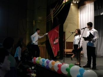 Празник 130 години училище_10