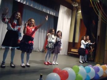 Празник 130 години училище_11