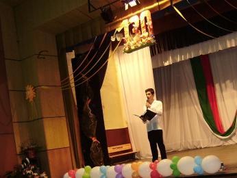 Празник 130 години училище_14
