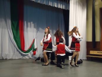 Празник 130 години училище_30